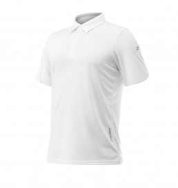 ZHIKDRY LT Short Sleeve Polo Men - Detailansicht